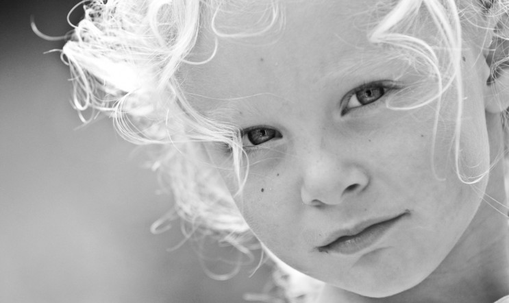 Children Portrait photography dorset wiltshire hampshire london 13