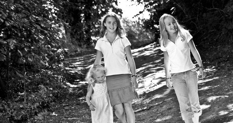 Children Portrait photography dorset wiltshire hampshire london 14