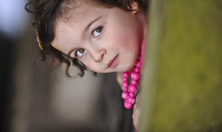 Children Portrait photography dorset wiltshire hampshire london 18