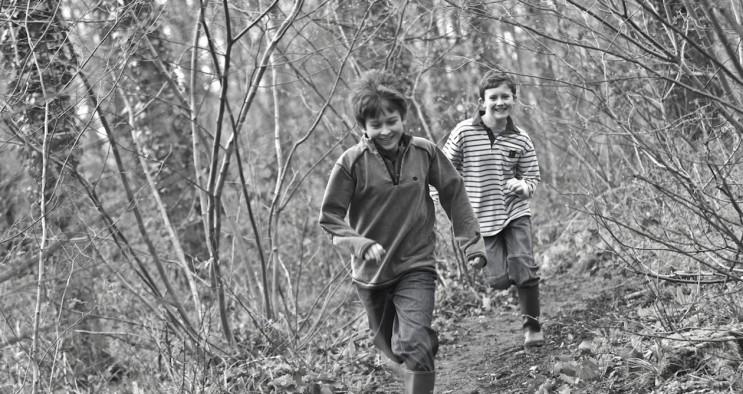 Children Portrait photography dorset wiltshire hampshire london 28
