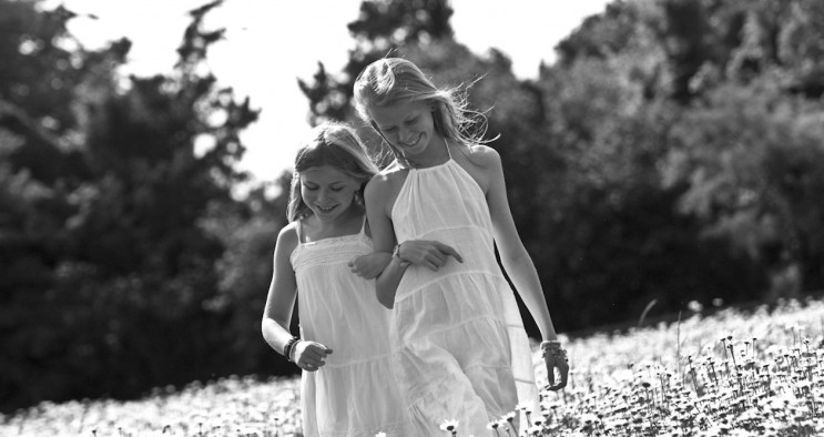 Children Portrait photography dorset wiltshire hampshire london 49
