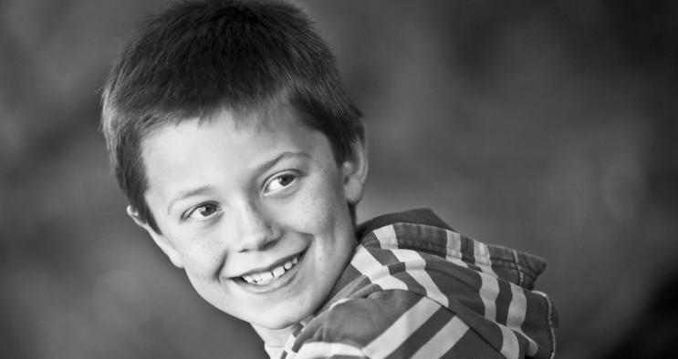 Children location Portrait photography dorset wiltshire 29