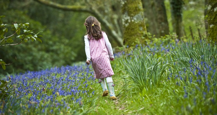 Children location Portrait photography dorset wiltshire 6