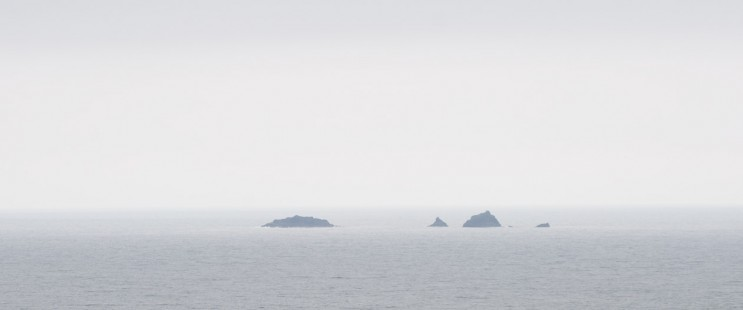 Fine art photography landscape cornwall 1