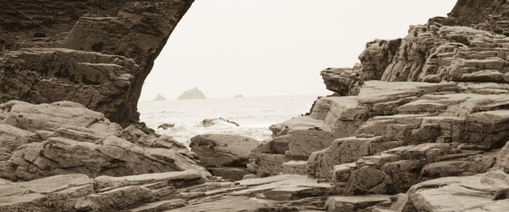 Fine art photography landscape cornwall 2