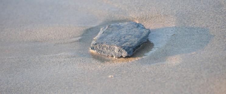 Fine art photography seascape cornwall rocks beach