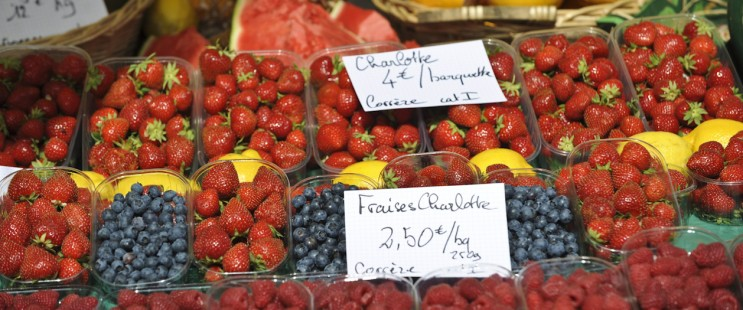 France10_0334
