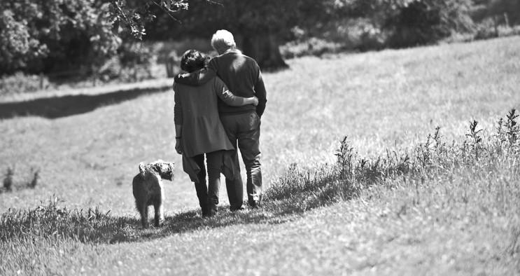 International Lifestyle Portrait photography people dorset wiltshire london 32