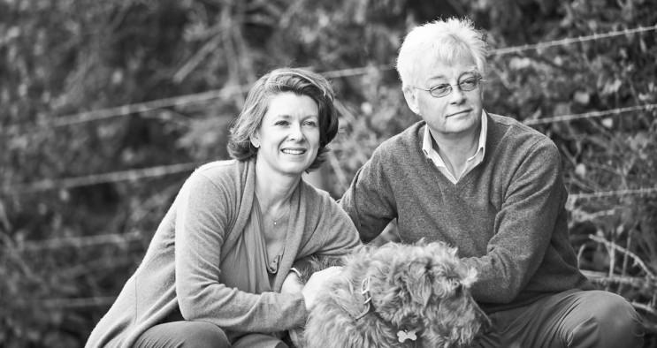 International Lifestyle Portrait photography people dorset wiltshire london 34
