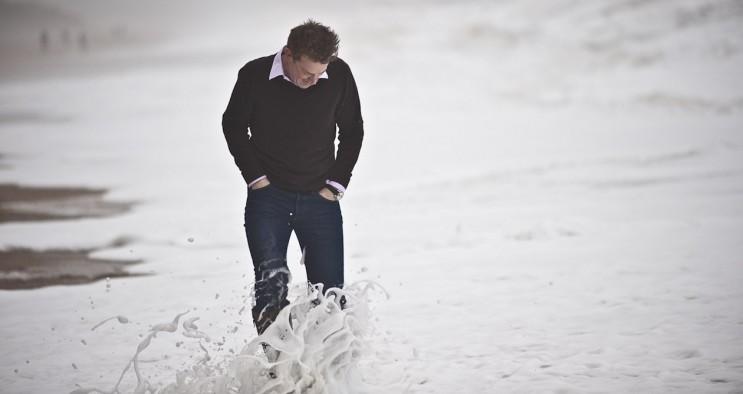 International Lifestyle Portrait photography robin james dorset wiltshire london 4