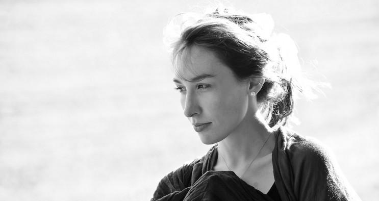 Louise marie bowen actress dr who downton 8 Edit