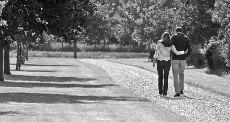 LucknamPark wiltshire wedding photography4 e1389110590988