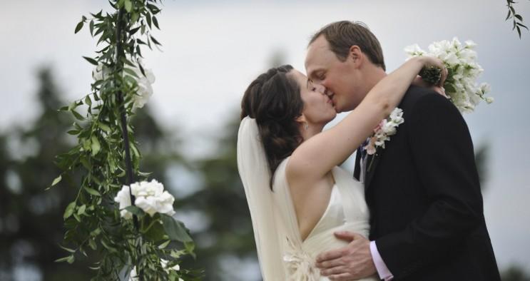 Philppa Lepley wedding dress4