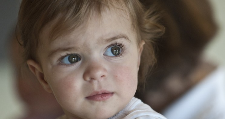 michaelblyth baby photography nct 7