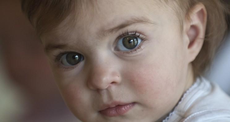 michaelblyth baby photography nct 8