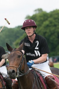 britishpoloday14-422