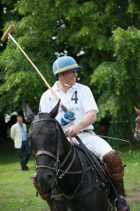 britishpoloday14-511