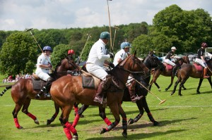 britishpoloday14-515