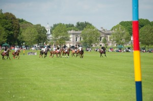 britishpoloday14-521