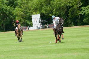 britishpoloday14-557