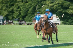 Crabs v Cav Polo-31