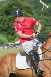 Prince Harry at the Rundle Cup, Invicta Games-10
